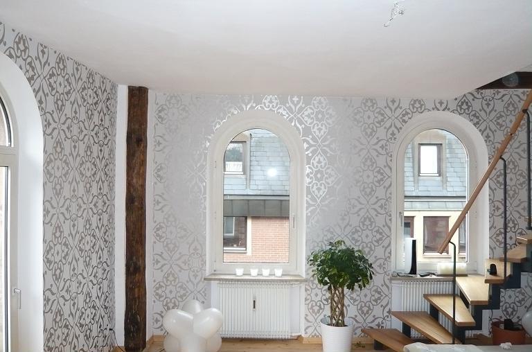 renovierung altbau frage an bauexperten altbau innenwand. Black Bedroom Furniture Sets. Home Design Ideas