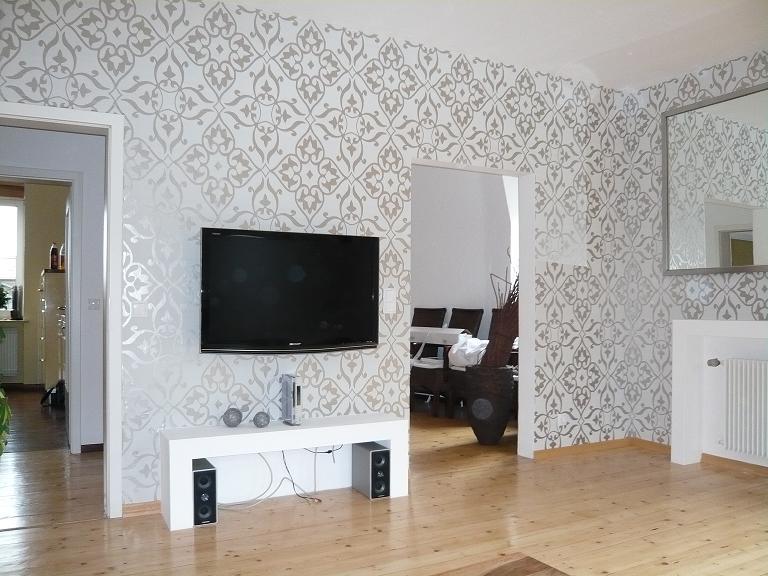 renovierung altbau awesome attraktiv kleines bad umbauen. Black Bedroom Furniture Sets. Home Design Ideas